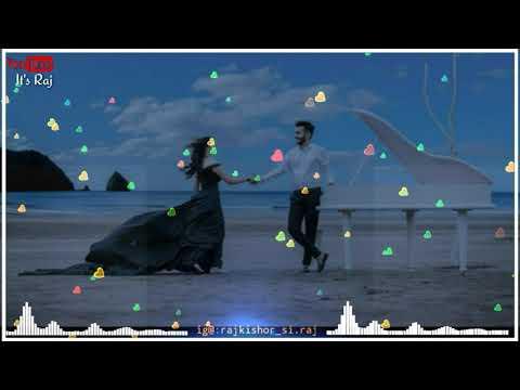 Best Hindi Ringtone 2019  Tu Mere Sanam Mere Hamdam It's Raj
