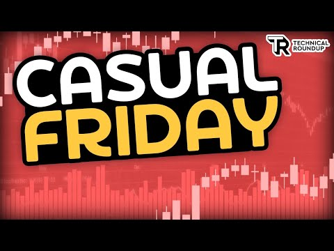 casual-friday-w/-@tradermayne---bitscoin-scalp-strategy,-2021-predictions,-price-action-history