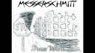 Download Messerschmitt - Storm of the Warhawk (Demo 2011) MP3 song and Music Video