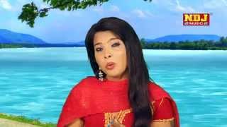 भोला बह गया गंगा में Vol 2 | Bhole Ki Ronak Shonak |  Rammehar Mahla | NDJ Music Full HD