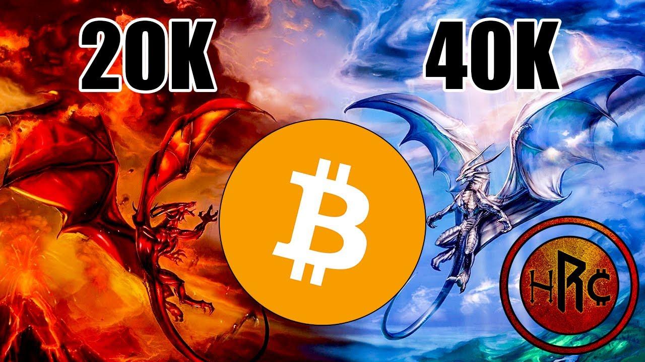 bitcoin trader falso jauch bunos bitcoin