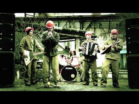 Кавер Du hast Rammstein от группы СУБИТО! (COVER BY SUBITO BAND FROM THE UKRAINE)