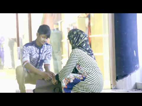 Jete Chaile Jete  Dite Hoy | Protic Hasan | Official |  Bangla HD Music Video  Romantic Song f 2017