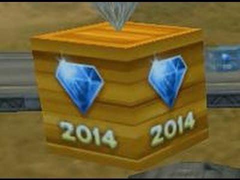 как заработать кристаллы в ТАНКИ ОНЛАЙН Видеоблог №110 или как зачислить кристаллы