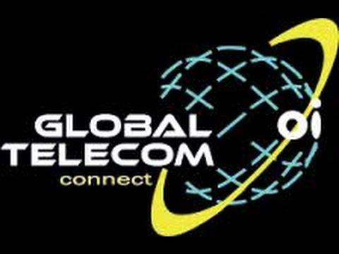Presentation Global Telecom Connect par Raiatua