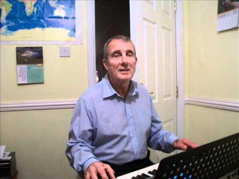 Denis Allen - Limerick You're A Lady