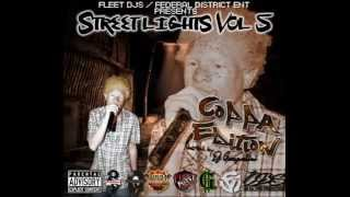 DOTTA COPPA Streetlights #5 Coppa Edition (Full Mixtape)