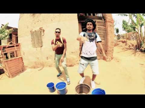 Pit Léo feat PRINS AIMIIX [Clip official]
