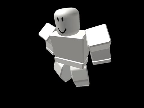Roblox Free Animation Robot Roblox Robot Animation Pack Youtube