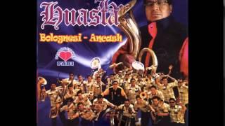 SONIDO MUSICAL HUASTA  2014   PAISAJES DE MI TIERRA