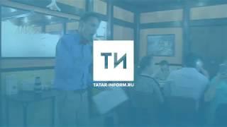 Украинец, ведущий татарские свадьбы: Меня называют мишарским татарином