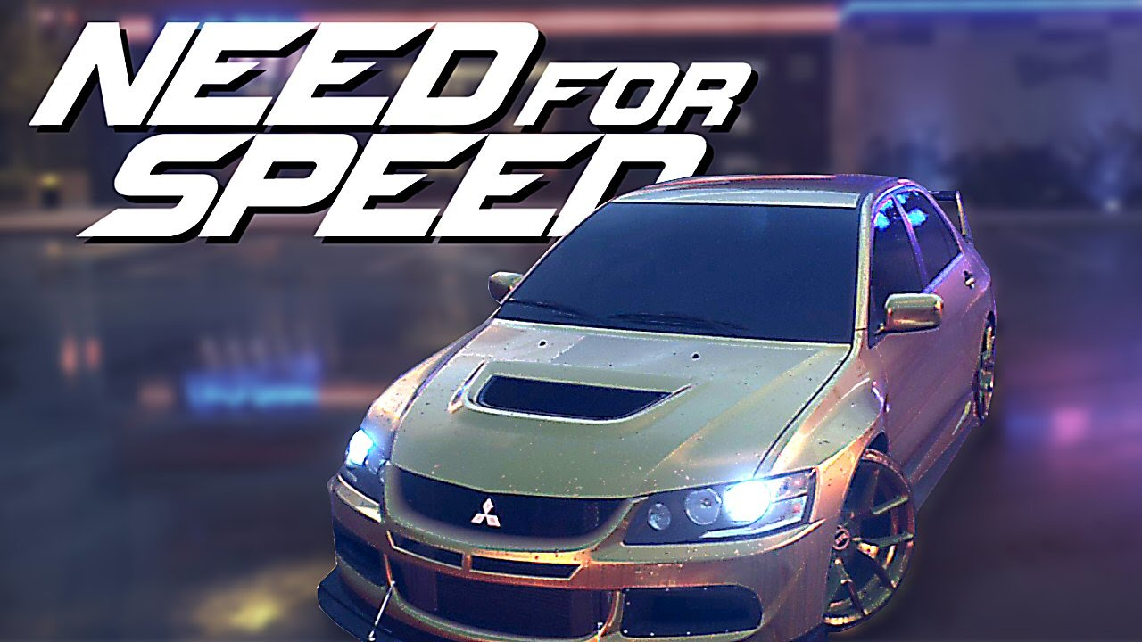 need for speed 2015 is it any good ps4 gameplay youtube. Black Bedroom Furniture Sets. Home Design Ideas
