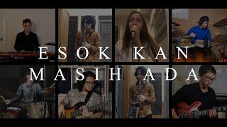 Esok Kan Masih Ada - Berklee Indonesian Ensemble