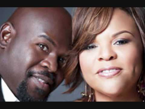 Take It To Jesus by Tamela Mann