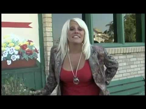 I'm Almost Ready - Kelly J. sings a Vince Gill classic