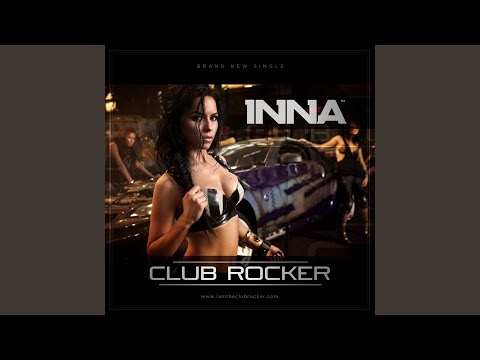 Club Rocker (Odd Remix Edit)
