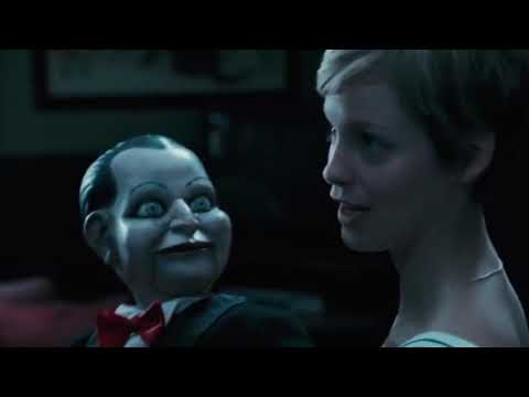 Топ самые страшные фильмы ужасов
