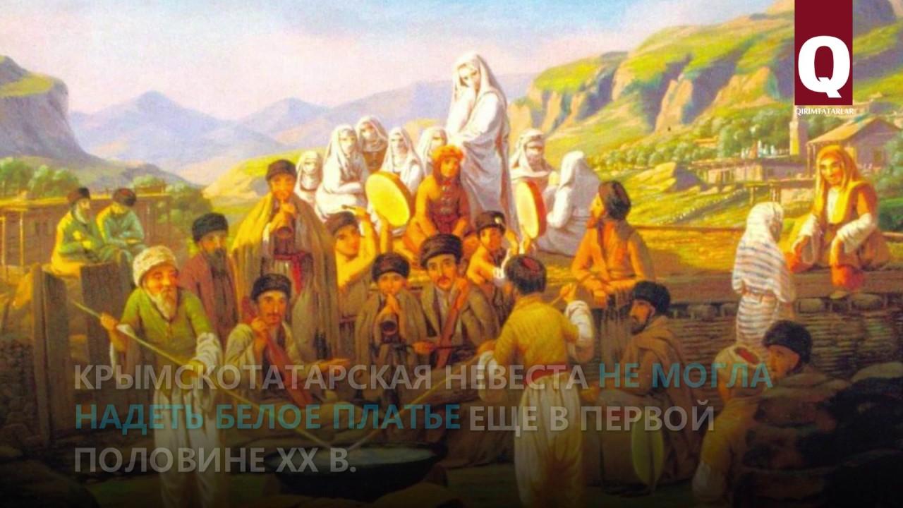 Свадебный фотограф в Крыму. - YouTube