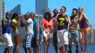 Collectif Métissé - Z Dance (Teaser)