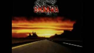 Shakra - A Dollar too Much