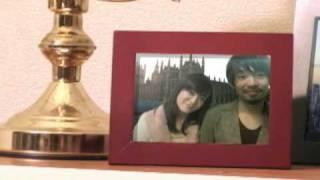 ラムジ/ドラマ(ひとりぎみ~太子堂 純) thumbnail
