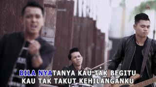 Download Ilir7 - Sandiwara (Official Karaoke Video)
