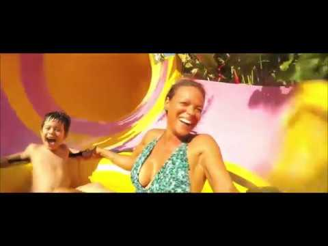 Waterbom Bali Official Video 2018
