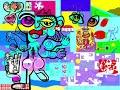 oeuvre digitale festival art numérique