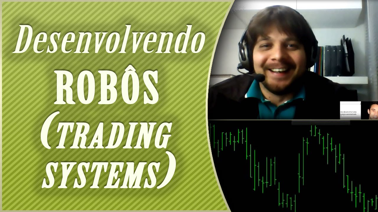Chapter 5 3 - Advanced Crypto Trader Bot - Converting With CCXT