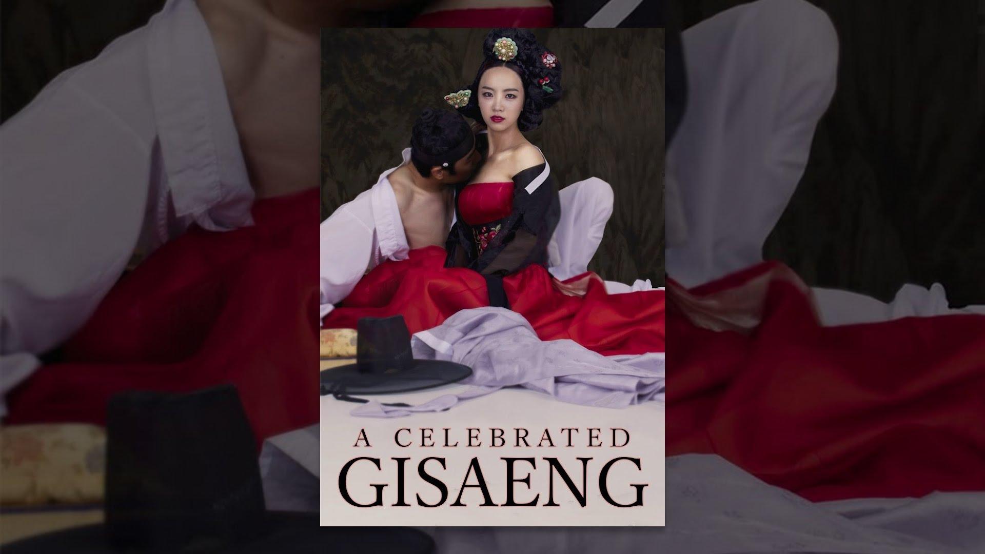 a celebrated gisaeng watch full movie free asiancrush