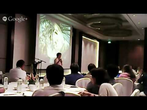 Parallel Session 7: Individual and Community Responses to Disaster (part 3)