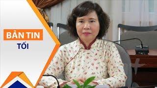Gia đình bà Thoa sở hữu 585 tỷ đồng | VTC1