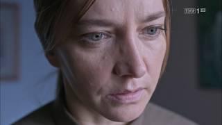 """""""Echo serca"""" – Co się stało? – scena z odc. 15"""