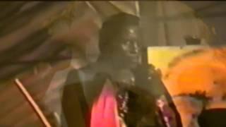 Screaming Jay Hawkins - Monkberry Moon Delight
