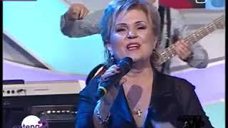 Emisiuni - Nicoleta Voica la Cristi Brancu- Am vazut, nu ma mai vrei