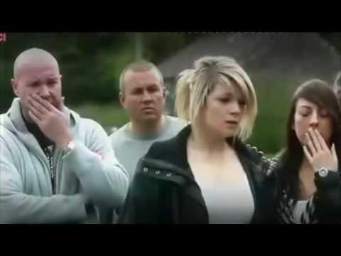 Crimes That Shook Britain S01E05 The Murder Of Rhys Jones