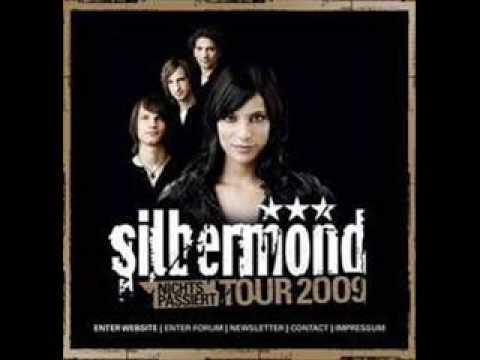 Silbermond - sehn wir uns wieder