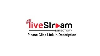 #Live Fujisankei Classic || JAPAN GOLF TOUR LIVE STREAM