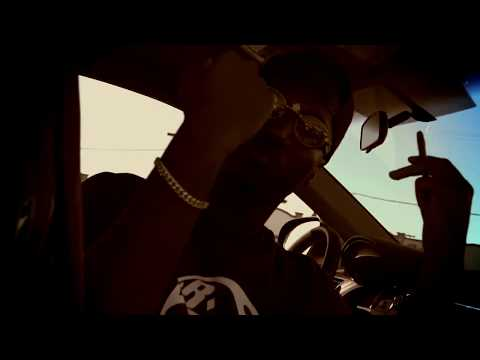 Sporty Wop | Run It Up (Official Video)