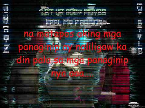 ngayong nauna na ako w lyrics by smugglaz youtube