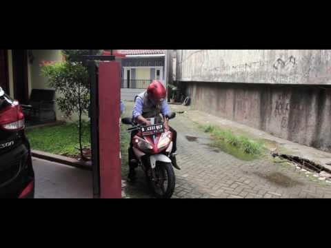 ATA Grass - Ads. Shortfilm (ATA Corp.)