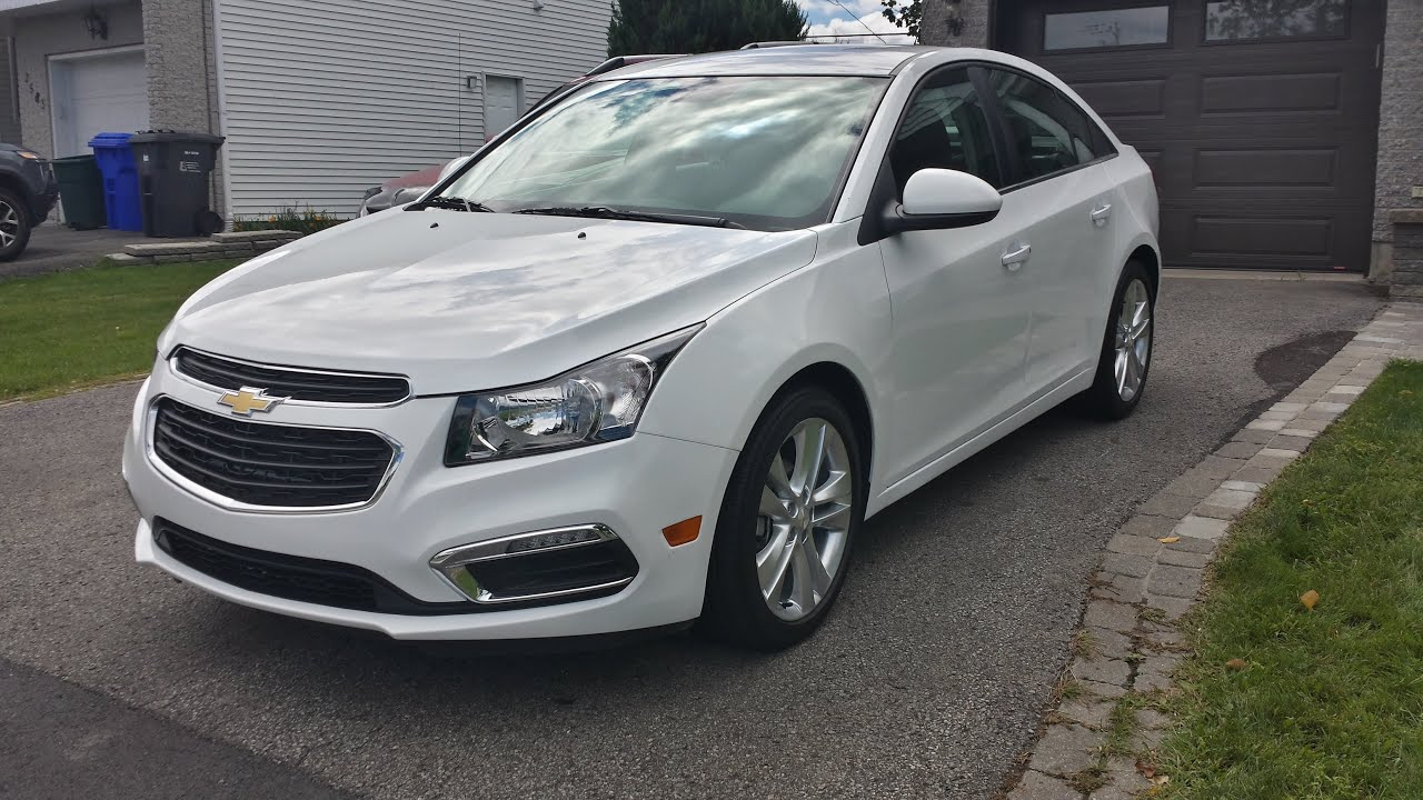 credit express auto chevy cruze listings chevrolet