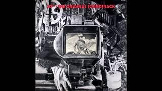 Artist: 10cc Album: The Original Soundtrack Released: Marzo 11, 197...