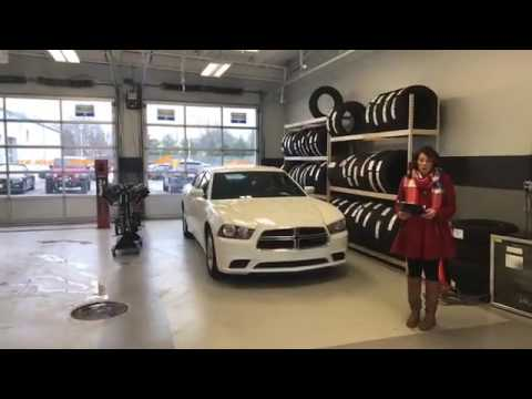 service specials at louisville ky at oxmoor chrysler dodge jeep ram youtube. Black Bedroom Furniture Sets. Home Design Ideas