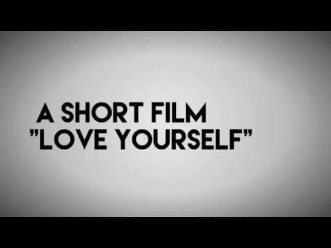 'Love Yourself' short film by STAR Ipoh ( Sekolah Tuanku Abdul Rahman )