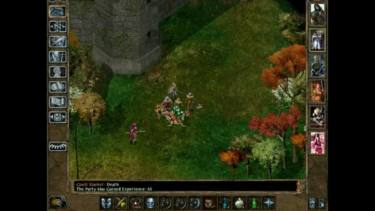 Sword Coast Stratagems 1 In Easytutu Hd Chapter 5 Perdue S