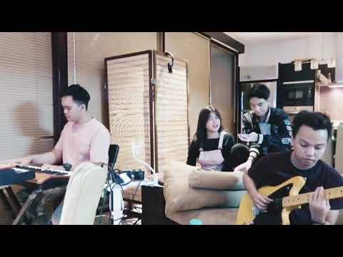 Brisia Jodie feat Devano Danendra Cover   Jera (BCL), Kekasih Sejati (Monita)