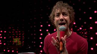 Albert Hammond Jr - Far Away Truths (Live on KEXP)