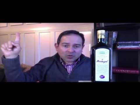Whole Foods Portugal Extra Virgin Olive Oil - 9.3 (93) - Episode #1962 - James Melendez