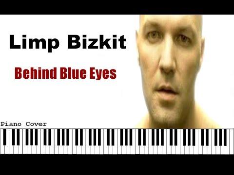 Scooter feat. Wiz Khalifa - Bigroom Blitz (Official Video HD) von YouTube · Dauer:  3 Minuten 16 Sekunden